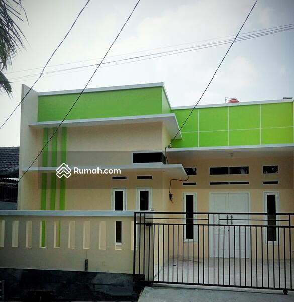Rumah #105230213