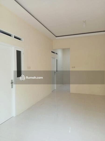 Rumah #105230229