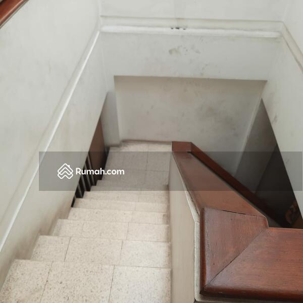 Dijual Rumah Siap Huni 2 Lantai di Jl. Dr Nurdin Grogol #105230269