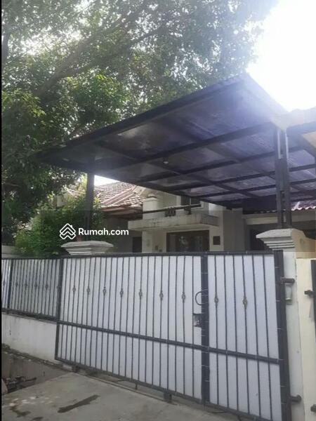 Dijual rumah murah di komplek graha bintaro #105230349