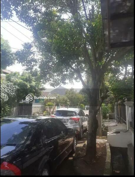Dijual rumah murah di komplek graha bintaro #105230351