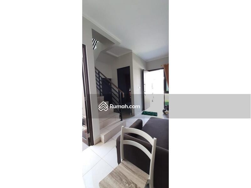 Rumah termurah di cluster olive summarecon #105230621