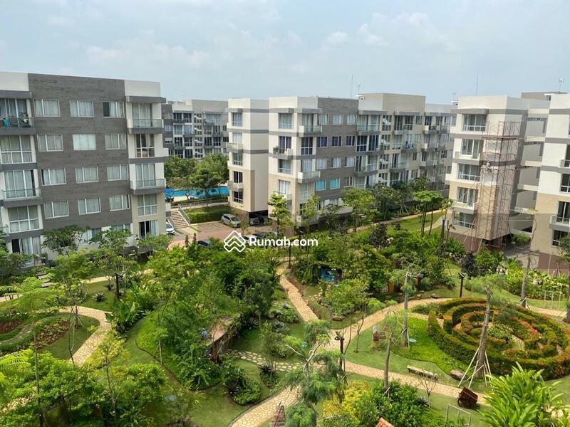 Serpong Park #105230821