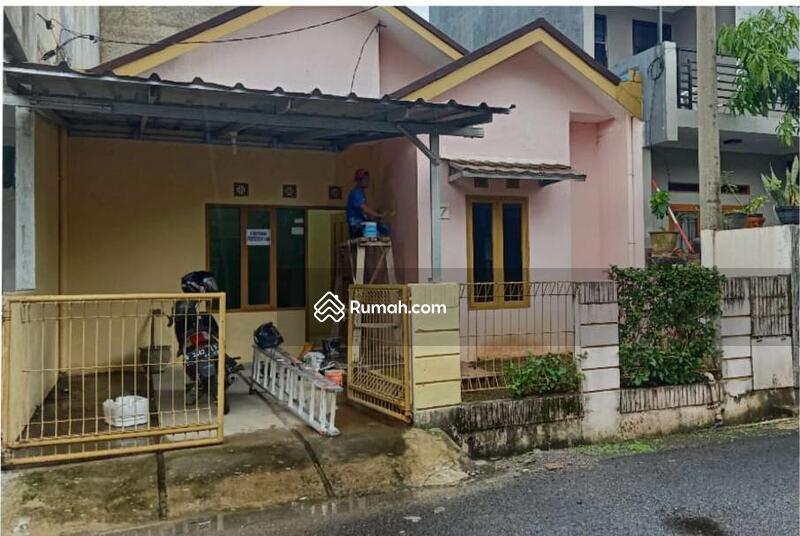 Rumah siap huni masuk dari indramayu dekat griya antapani bandung #106763967