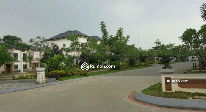 Jual Harga Modal, Bali Resort Residence #105231137