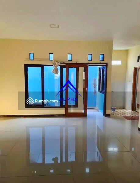 Disewa Rumah Minimalis Padasuka Kota Bandung #105231213
