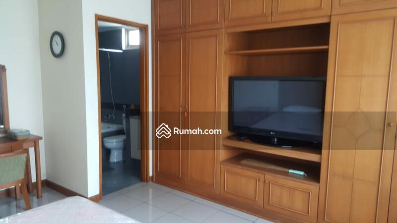 Apartement dijual di Pondok Club Villa Simatupang #105231683