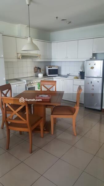Apartement dijual di Pondok Club Villa Simatupang #105231687
