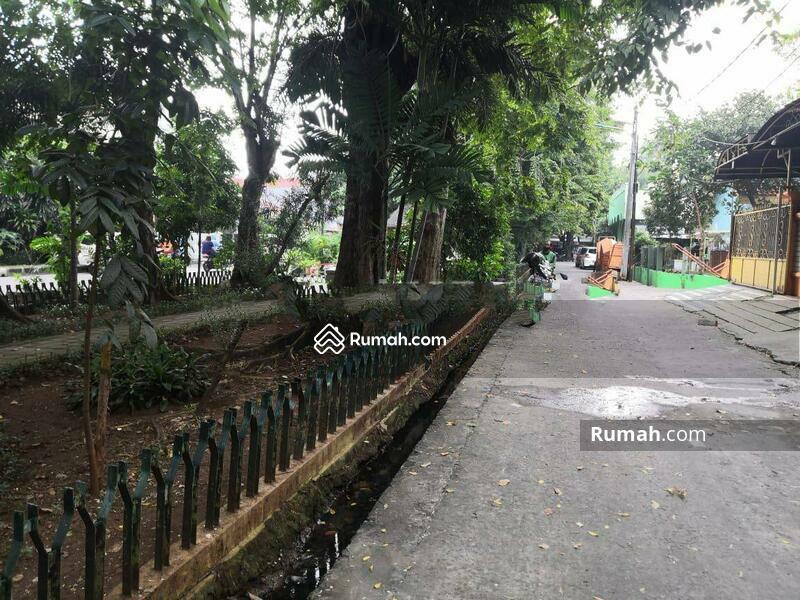 Dijual Rumah Bagus Jl Hadiah, Jelambar , Jakarta Barat #105231343