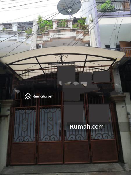 Dijual Rumah Bagus Jl Hadiah, Jelambar , Jakarta Barat #105231345