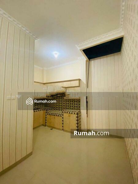 Dijual Rumah Baru 3 Lantai Siap Huni dekat Casa Jardin Daan mogot Jakarta Barat #105231449