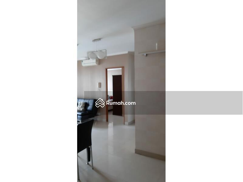 Apartemen murah 2kt furnished Hampton Pondok Indah #105231499