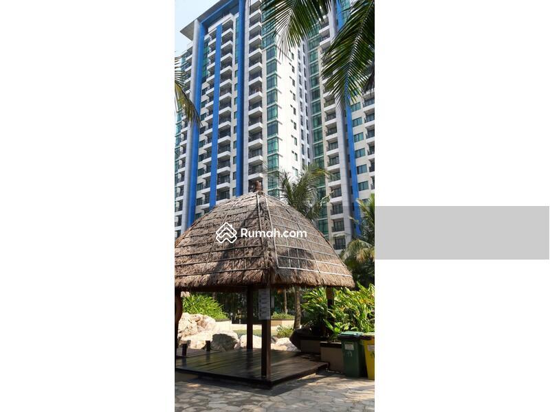 Apartemen murah 2kt furnished Hampton Pondok Indah #105231507