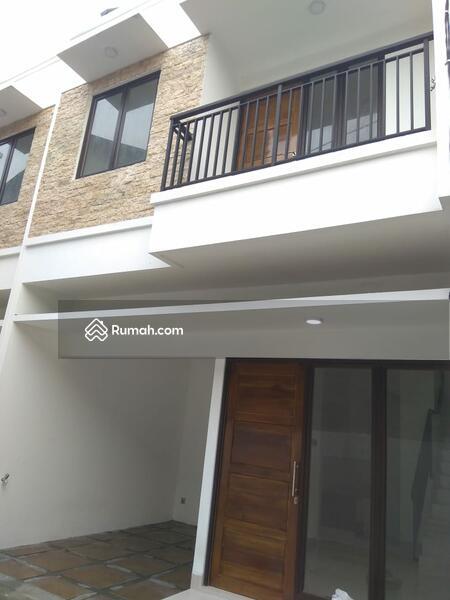 Devandra Pro, 1 unit lg Rumah Baru dalam Cluster Siap Huni Siap KPR dekat Tol Rawamangun Pulomas #105231709