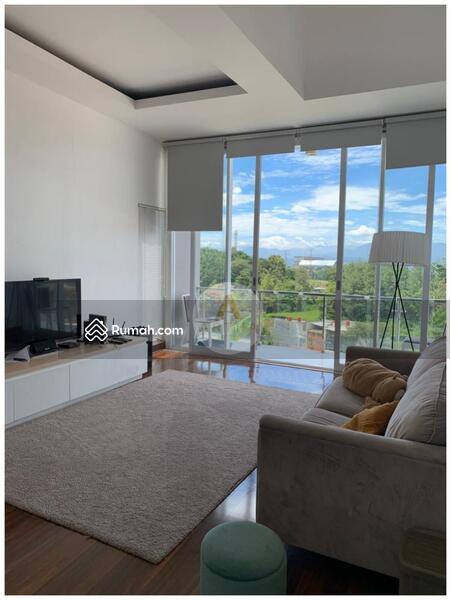 Jual Rumah Siap Pakai Full Furnish Dalam Komplek Setiabudi Regency Bandung #105231779