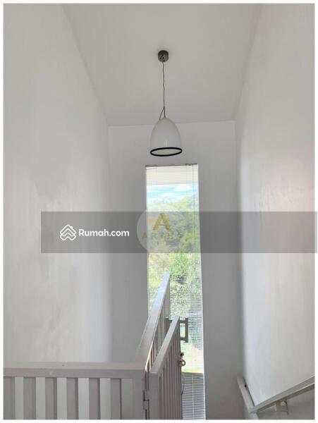 Jual Rumah Siap Pakai Full Furnish Dalam Komplek Setiabudi Regency Bandung #105231781