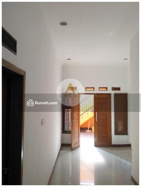 Jual Rumah 2 Lantai di Permata Buahbatu #105238917