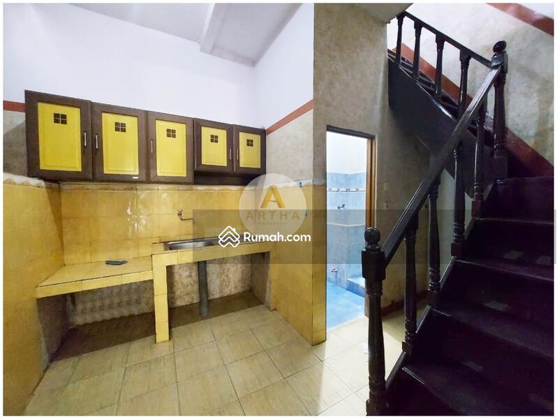 Jual Rumah Siap Huni Taman Cibaduyut Indah #105238787