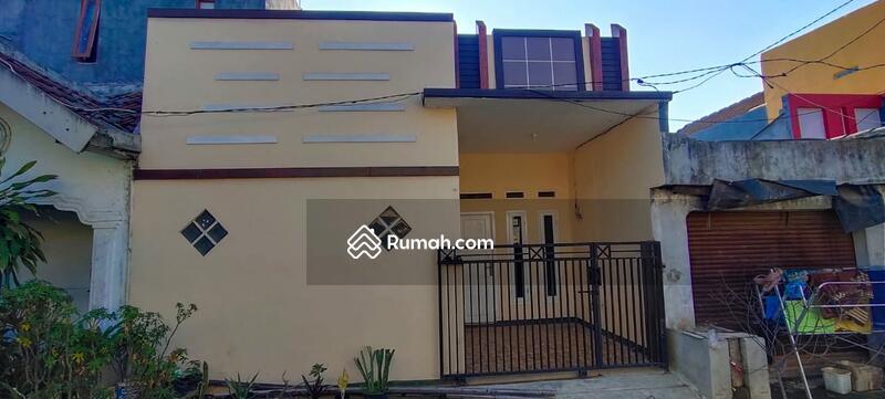 Dijual cepat rumah di Pondok Ungu Permainan bekasi utara #105231971