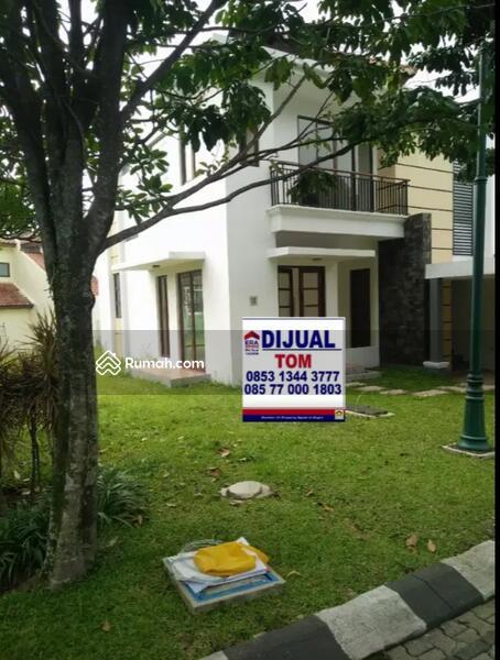 Rumah Termurah Siap Huni di Rancamaya Cluster Istana Bunga dekat Tol Ciawi Bogor #105232027