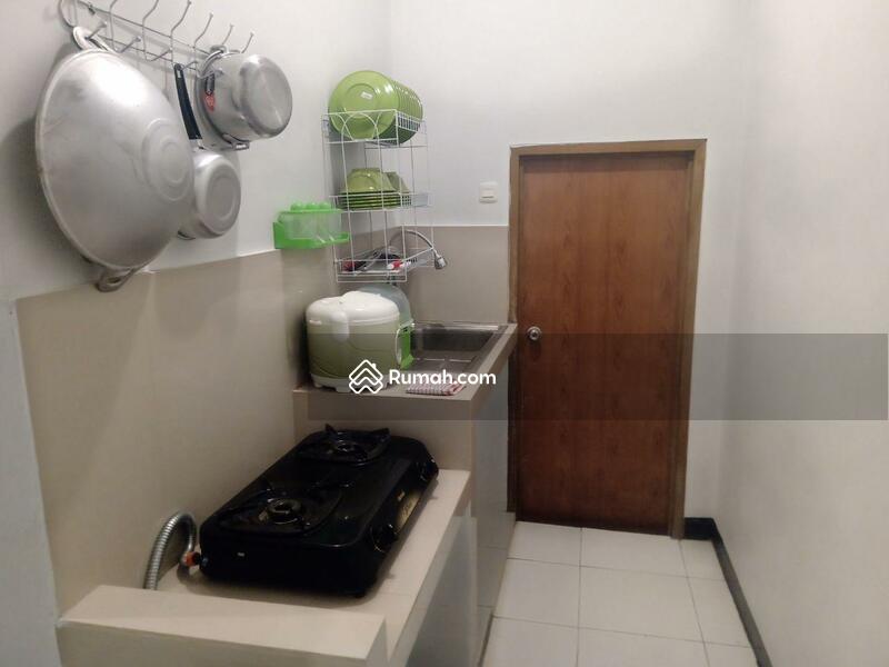 Mangga besar Jakarta barat #105232075