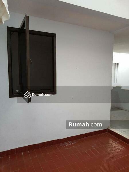 Dijual Rumah di dekat Jalan Panjang dan Daan Mogot Taman Kosmos Taman Ratu Greenville #105232047