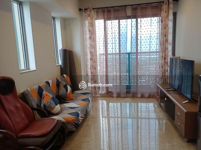 Apartemen 2 kt Furnished Branz BSD #105232069