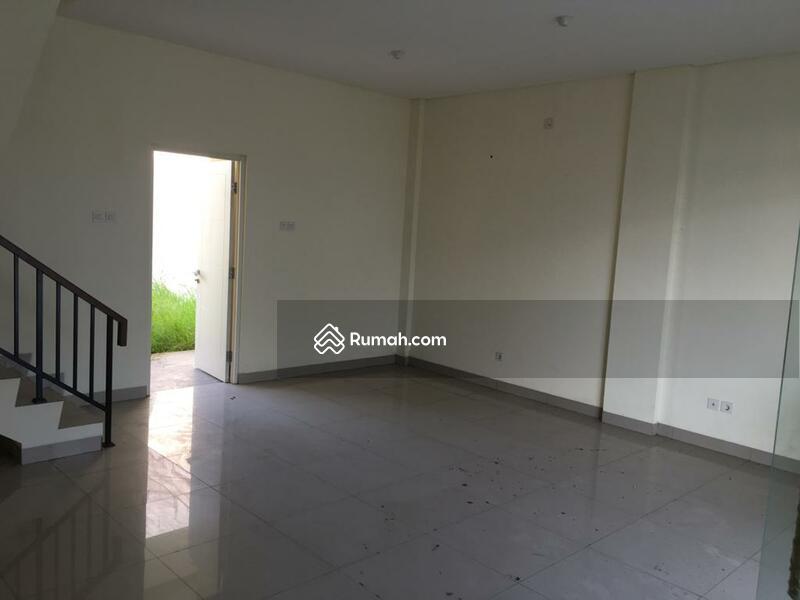Ruko Arana Di  Kota Harapan Indah, Bekasi #105232109