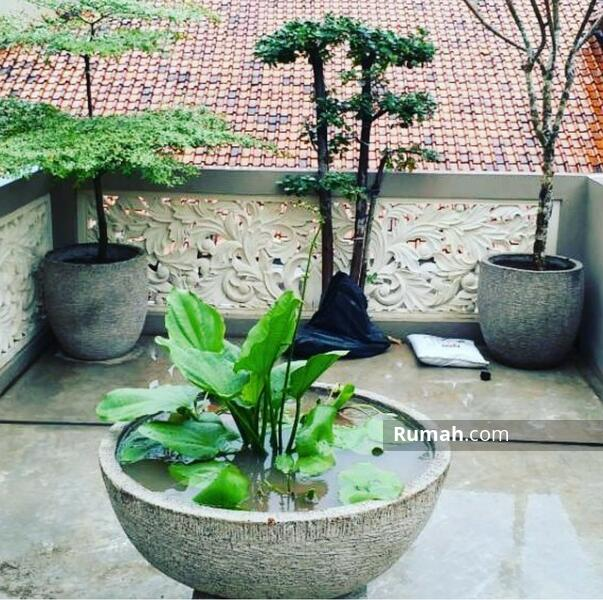 Rumah Cipete Jakarta Selatan #105232205