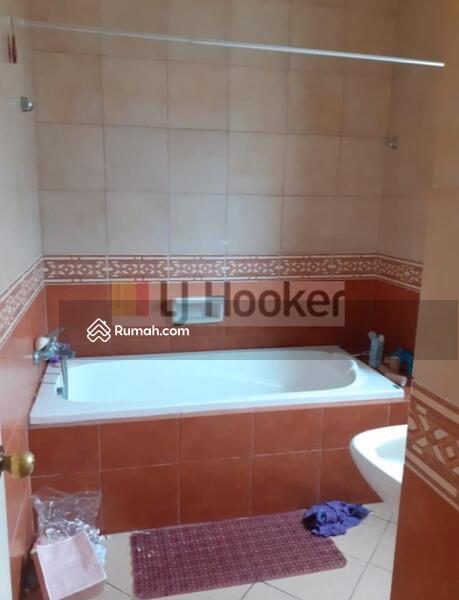 Rumah di Kota Wisata Cibubur #105232343