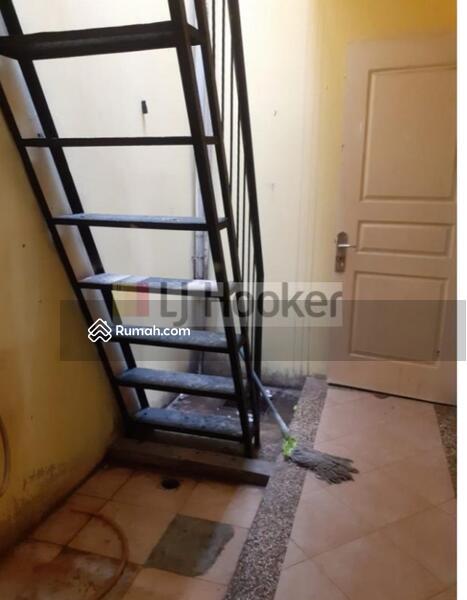 Rumah di Kota Wisata Cibubur #105232351