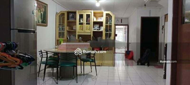 Rumah Rapi Siap Huni Pluit Muara Karang #105232341