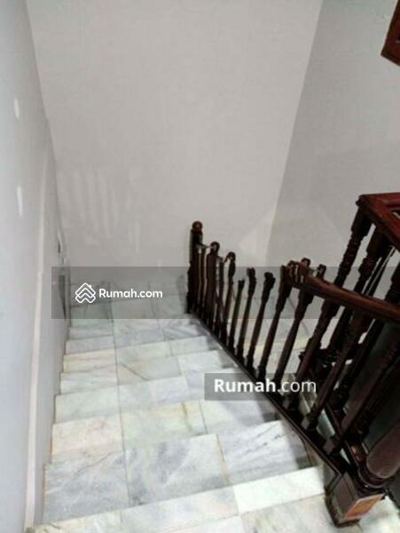Rumah Rapi Siap Huni Pluit Muara Karang #105232347