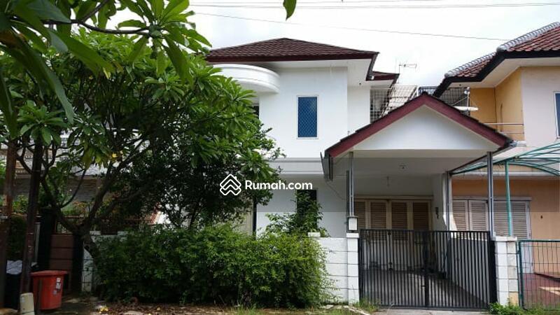 Dijual rumah di Perumahan Taman Modern Jakarta Timur #105232371