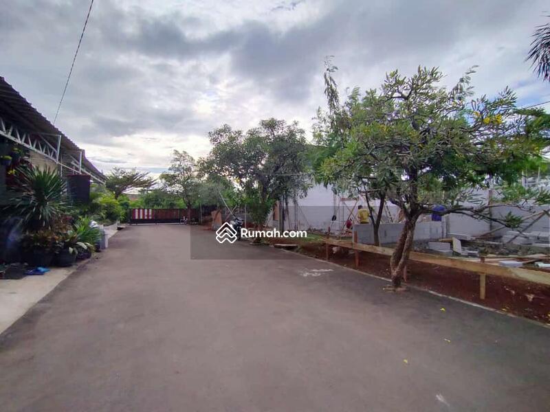 RUMAH BARU HANYA 600 JUTAAN FREE BIAYA2 DI PANCORAN MAS DEPOK #105232603