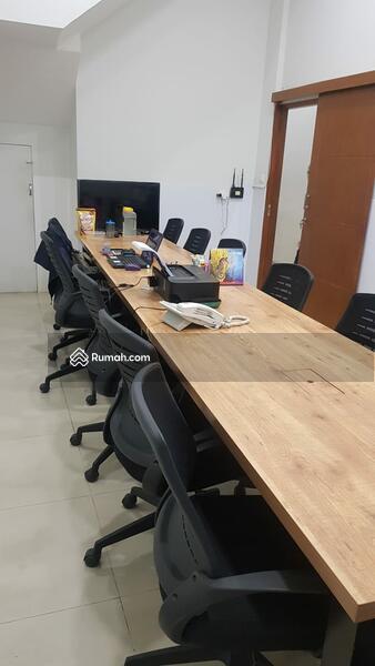 Ruko Haji Nawi Jakarta Selatan #105232679