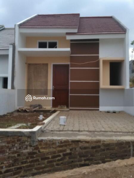 Rumah cluster di Bandung dekat dari Gedung Sate (3)