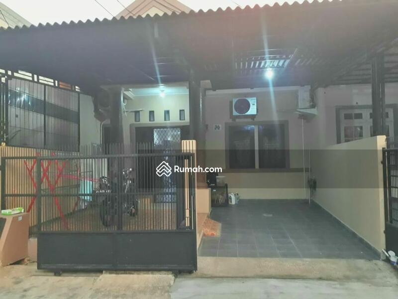 Dijual rumah murah di Graha raya dekat dengan transmart #105232881