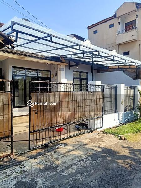 Rumah murah Cimahi tengah di cisangkan cluster murah #105233155