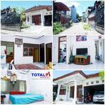 4 Bedrooms Rumah Kuta, Badung, Bali
