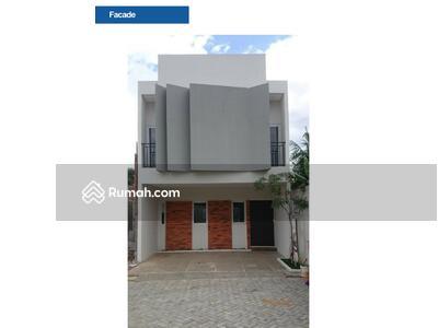 Dijual - Rumah full furnished