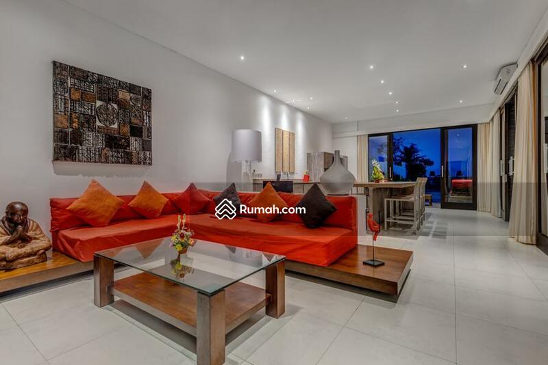 Dijual Villa di Bali Pinggir Pantai Bali DIamond Estate Villa #105242425