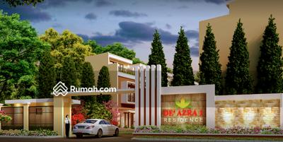 Dijual - De'Azra Residence