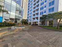 Dijual - Apartemen Puri Mansion Type 2BR (Luas 49m2) Jakarta Barat