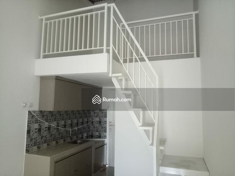 rumah cluster 2 lantai palng murah di Jakart #109568091