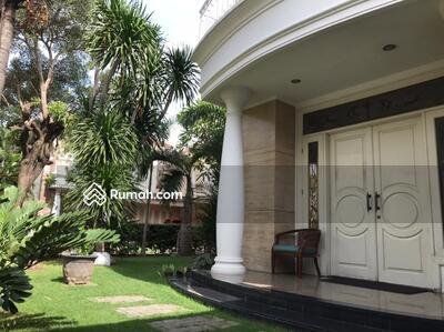 Dijual - Dijual Rumah Wisata Bukit Mas Surabaya Barat Dekat Citraland Prambanan