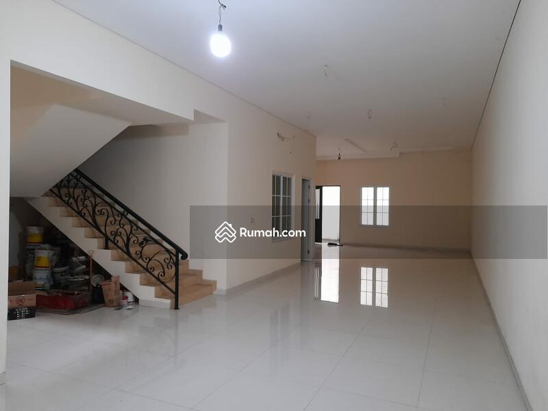 Rumah Baru dengan Lingkungan yang Nyaman, Jalan Lebar dan tidak Banjir #105271207