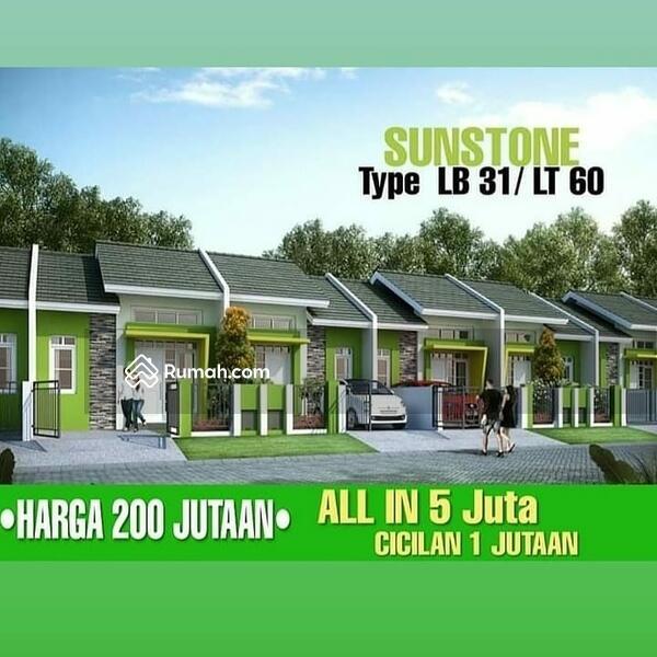 Jonggol Bogor #105271977