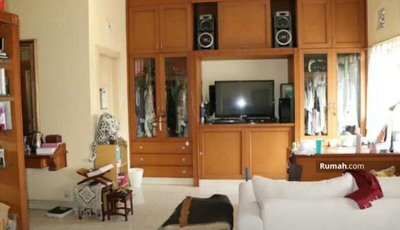 Good House At Bogor Kota #105274113