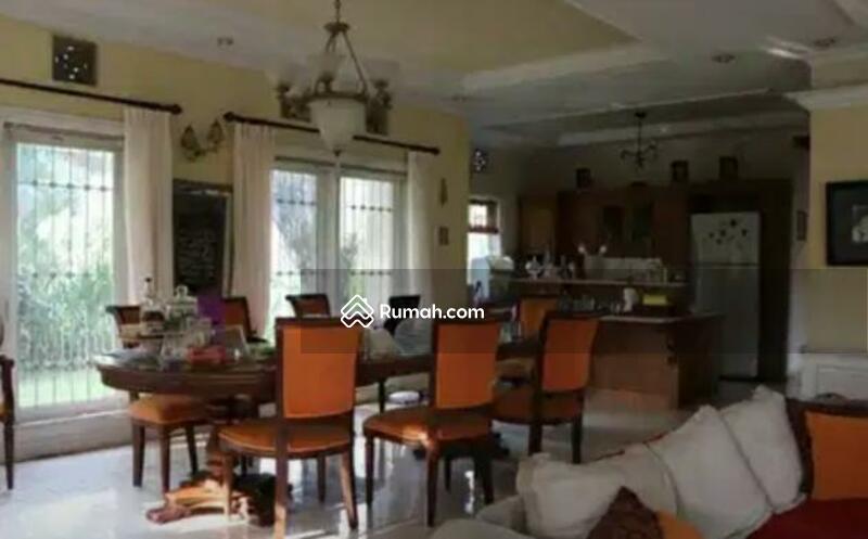 Good House At Bogor Kota #105274117